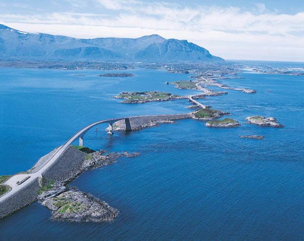 The-Atlantic-Road-Noruega