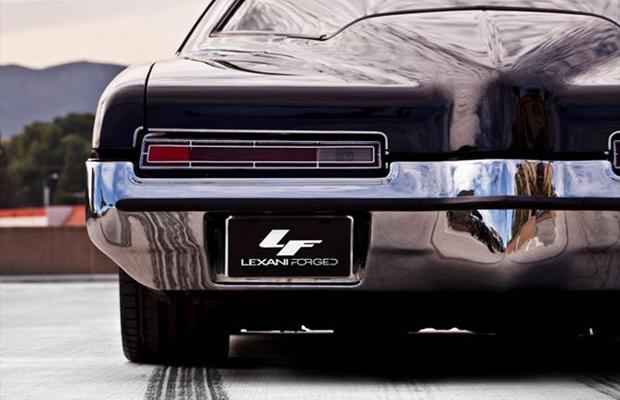 buick-riviera-1972-lexani