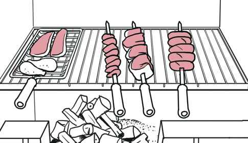 como-fazer-churrasco-perfeito-5