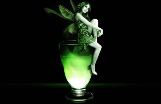 fada-verde-absinto
