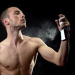 guia-escolha-perfume