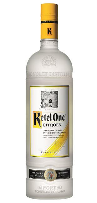 Ketel one vodka lan a vers o citroen no brasil tudo para for Balcony 412 sul