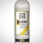 ketelone-citroen