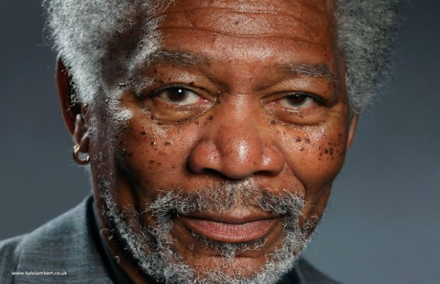 morgan-freeman-kyle-lambert_2