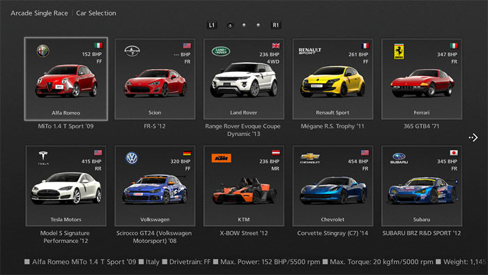 seleção_carros