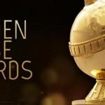 GoldenGlobe2014