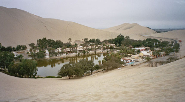 Huacachina-1