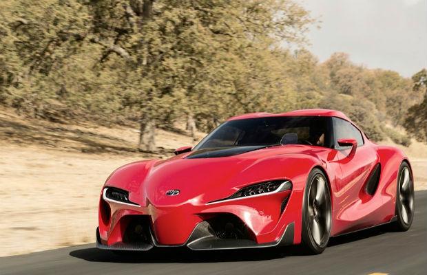 Toyota-FT-1-Concept-0