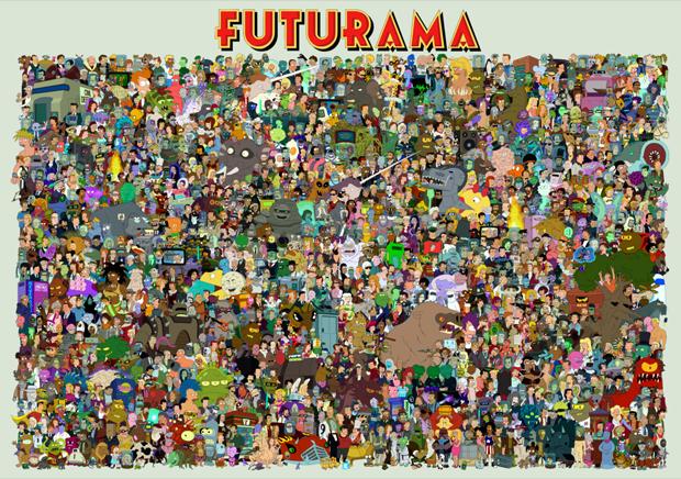 futurama-2