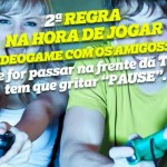 guarana amizade games