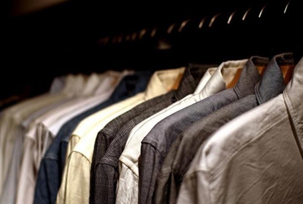 ec687bc73 10 peças essenciais no guarda-roupa do homem