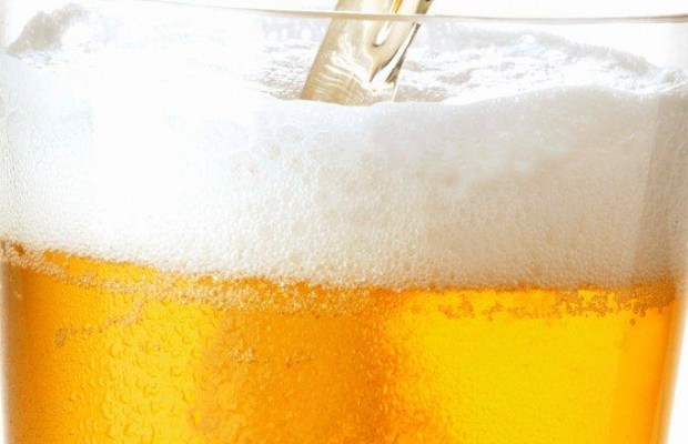 Resultado de imagem para espuma cerveja