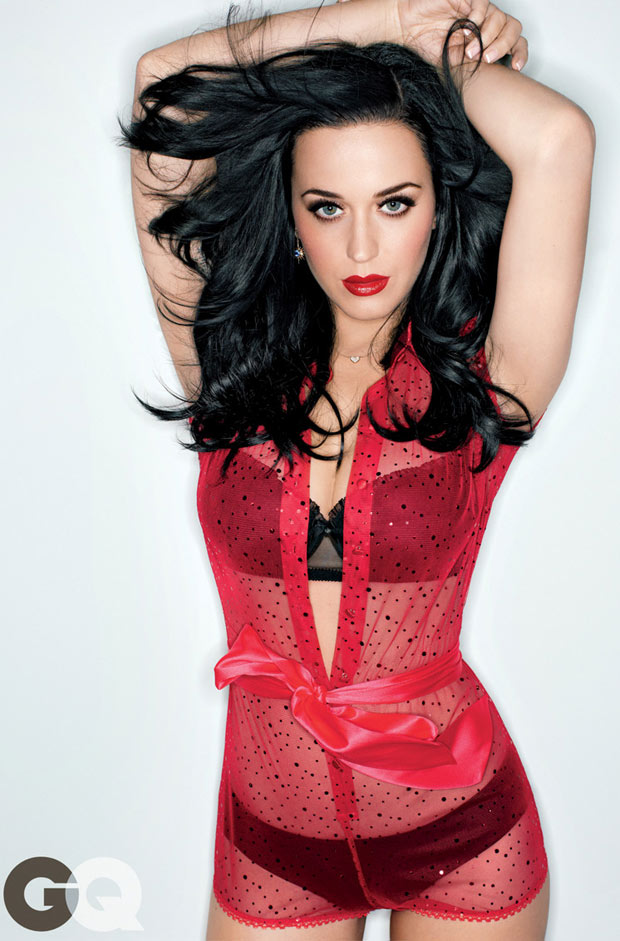 Katy-Perry-GQ2