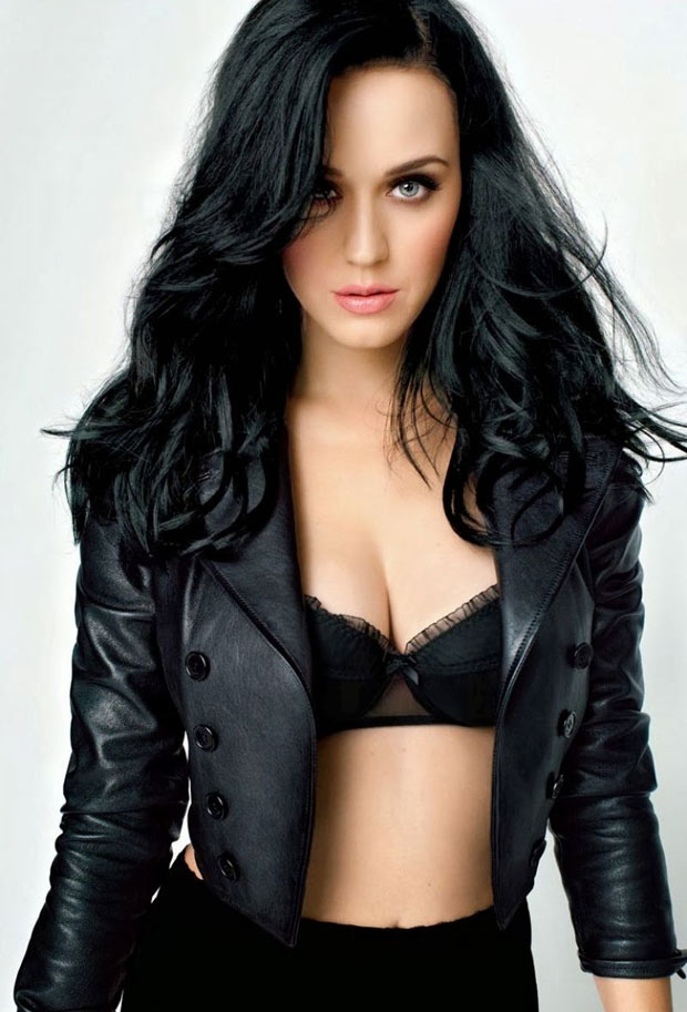 Katy-Perry-GQ3