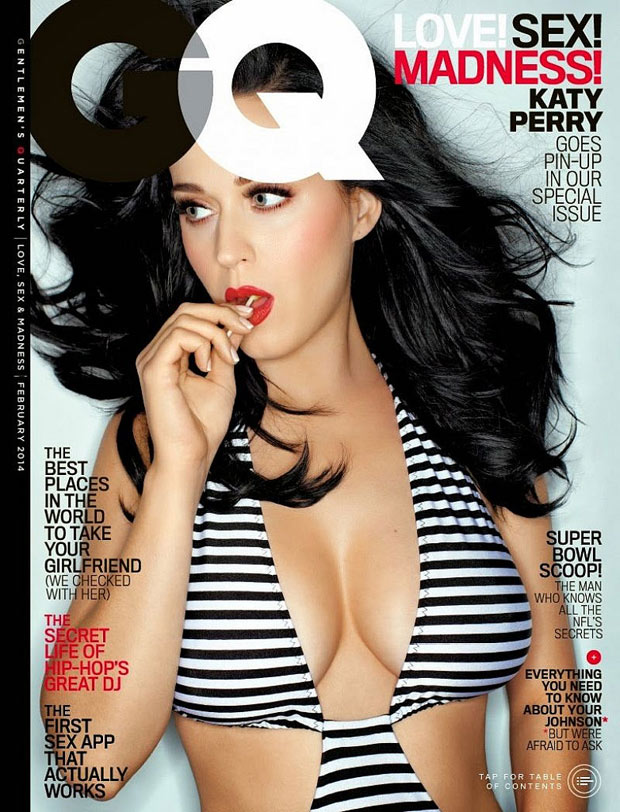 Katy-Perry-GQ7