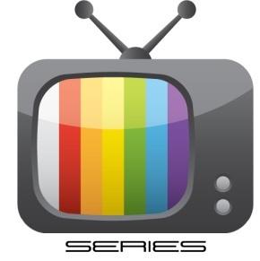Logo Series