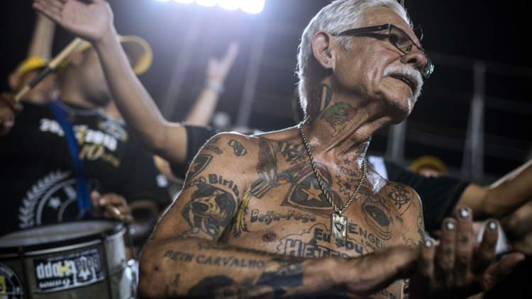 Old-Man-Neck-Tattoo
