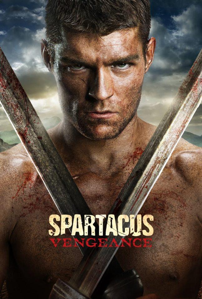 Spartacus-Vengeance-2.5-730060
