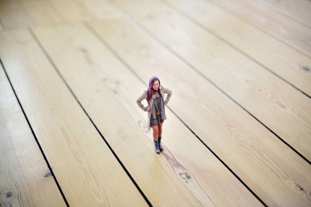 Twinkind-Miniatura-3D-4