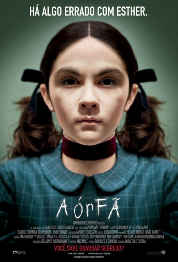 a-orfa-poster