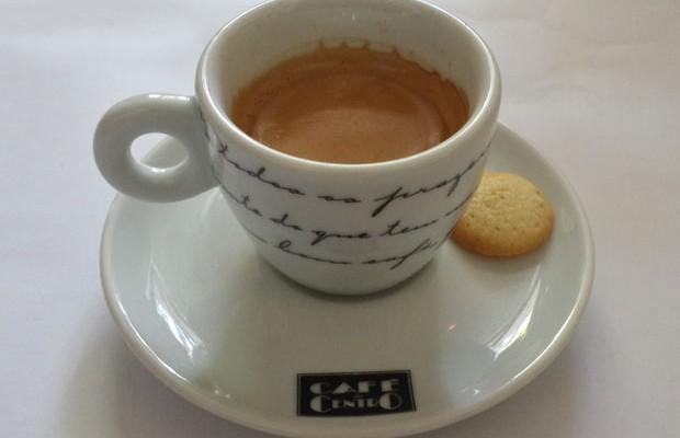 Café Peneira 19