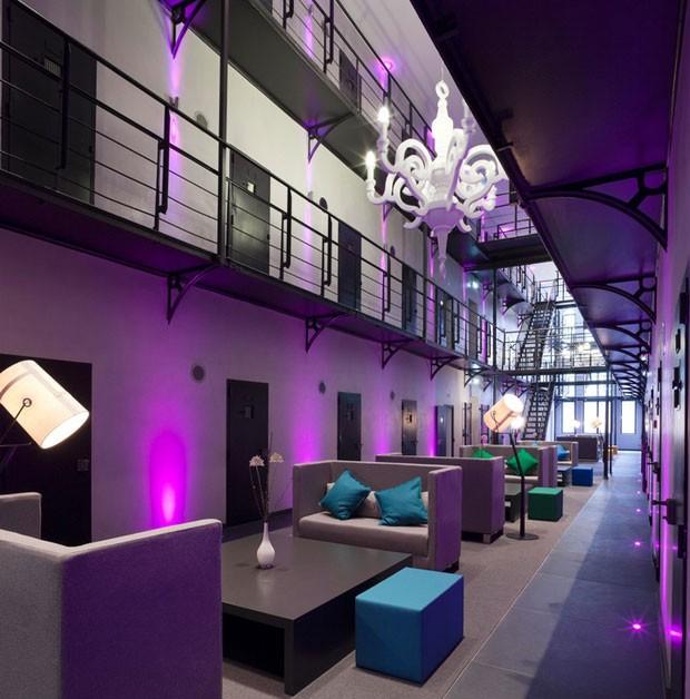 corredor-het-arresthuis