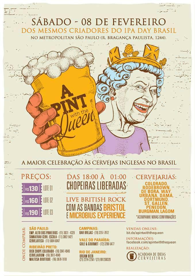 festival cervejas inglesas 1