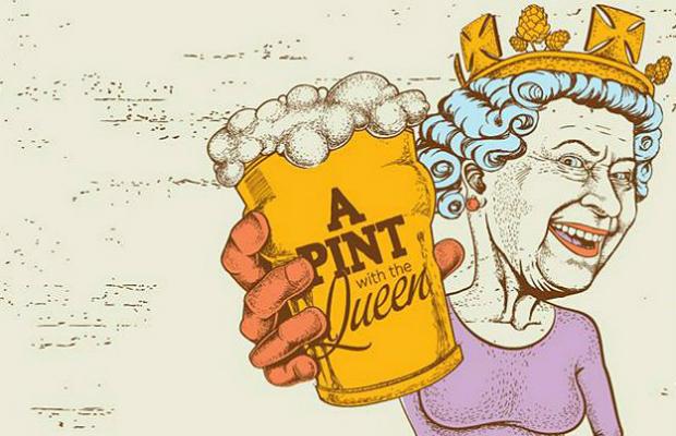 festival cervejas inglesas 2