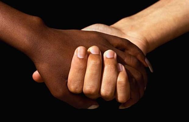 Lição de Racismo