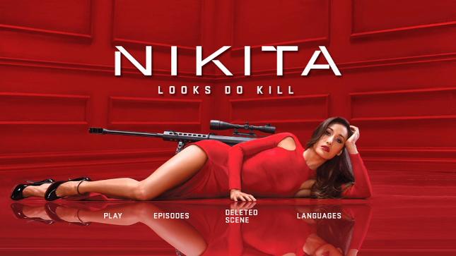 nikita_dvd