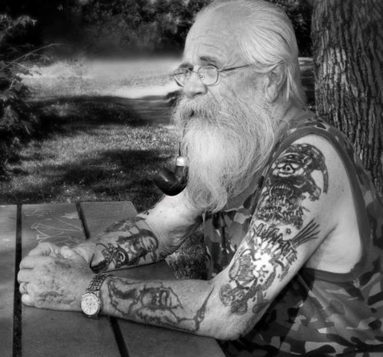 oldman-tatoed