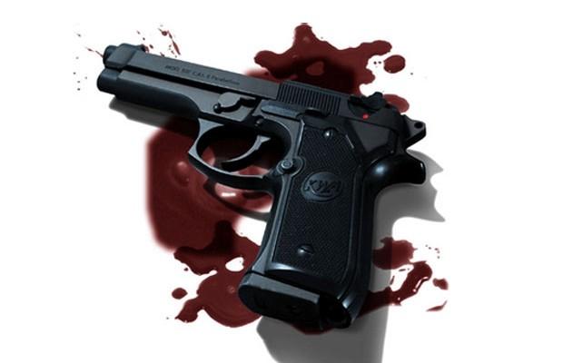 5 séries criminais que você não pode deixar de assistir
