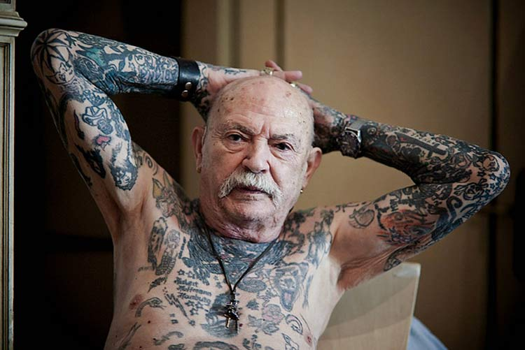 tatuagem-idoso
