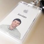 thumb-65664200216-jordan-price-resized