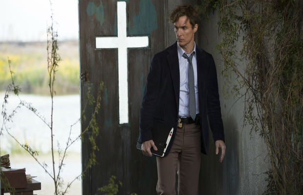 true-detective-S01-about-16x9-1