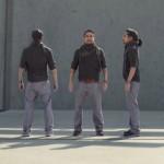 Empresa alemã lança serviço que imprime uma versão sua em 3D!