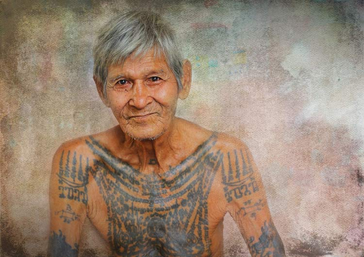 velhote-tatuado