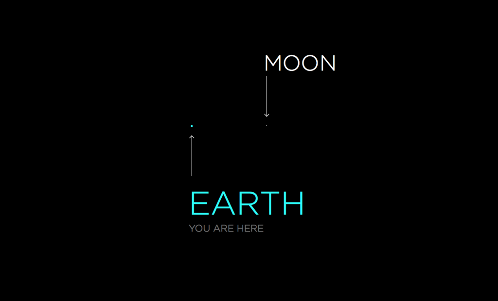 moon scale 3