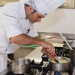 2º Festival de Gastronomia da Montanha acontece em Campos do Jordão