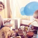 Midea Carrier aposta no mercado de micro-ondas no país