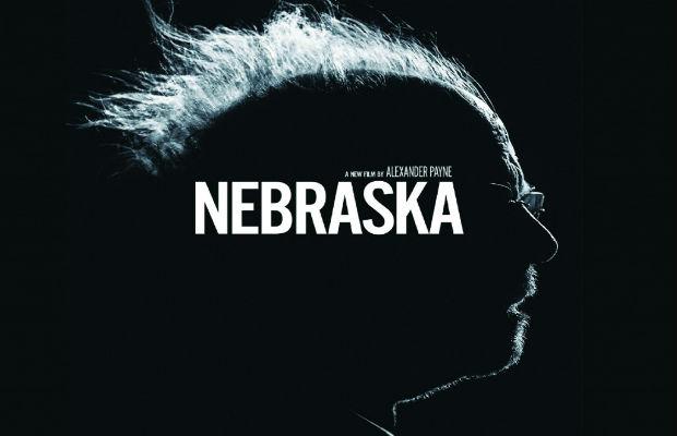 NEBRASKA-MOVIE-01-1024x734