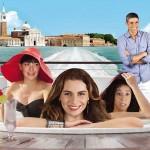 S.O.S. Mulheres ao Mar (Filme Brasileiro)