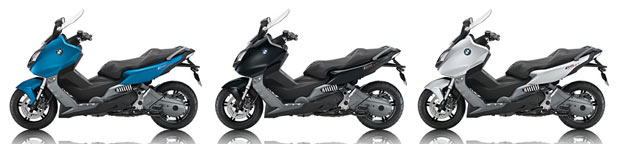 Scooter-C-600-Sport