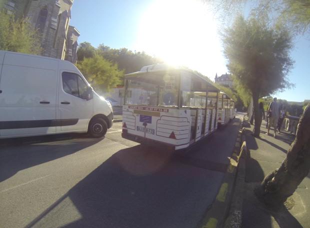 Viagem-Biarritz-11