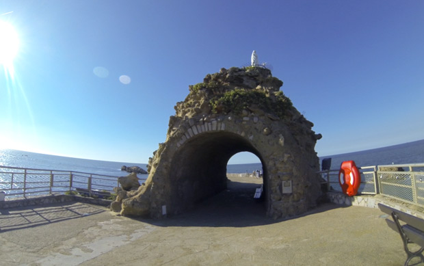 Viagem-Biarritz-12