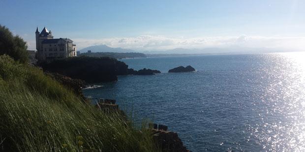 Viagem-Biarritz-2