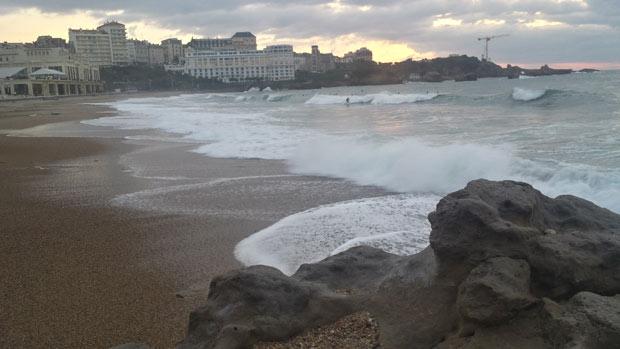 Viagem-Biarritz-5