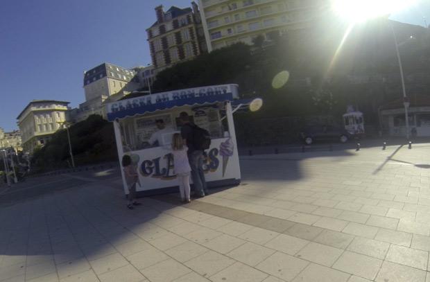 Viagem-Biarritz-6