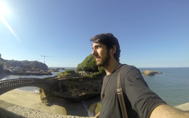 Viagem-Biarritz-8