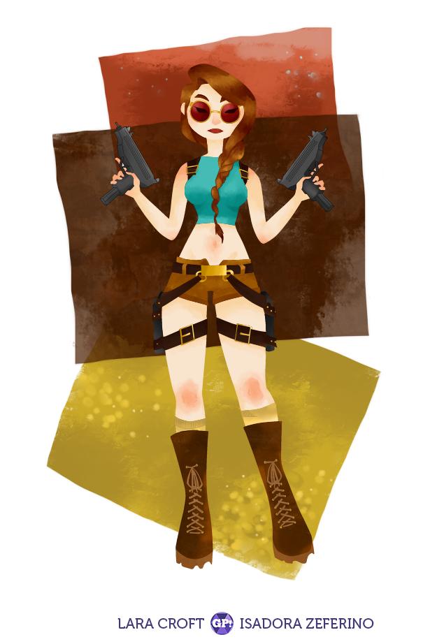 girl power 5